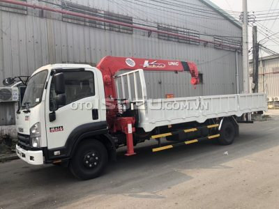 XE CẨU 3T490_result